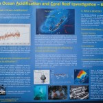 BIOS Marine Science Day Bermuda September 24 2011-1-30