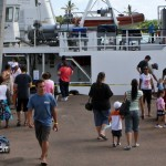 BIOS Marine Science Day Bermuda September 24 2011-1-40