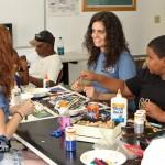 BIOS Marine Science Day Bermuda September 24 2011-1-43