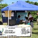 BIOS Marine Science Day Bermuda September 24 2011-1-45