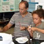 BIOS Marine Science Day Bermuda September 24 2011-1-51