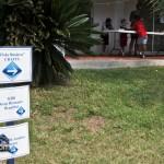 BIOS Marine Science Day Bermuda September 24 2011-1-8