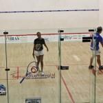 Bermuda Blueprinting Squash Team Championships Bermuda September 17 2011-1-10