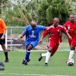 Corona League Football Soccer Bermuda September 17 2011-1-2