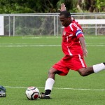Corona League Football Soccer Bermuda September 17 2011-1-6
