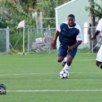 Corona League West End United Lock N Key Bermuda September 24 2011-1-5