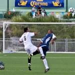 Corona League West End United Lock N Key Bermuda September 24 2011-1-6