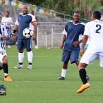 Corona League West End United Lock N Key Bermuda September 24 2011-1-8