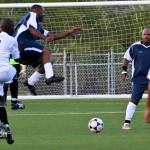 Corona League West End United Lock N Key Bermuda September 24 2011-1-9