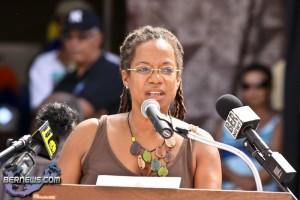 Kim Wilson Labour Day Hamilton Bermuda September 5 2011-1-2_wm