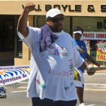 Labour Day Parade Solidarity March Hamilton Bermuda September 5 2011-1-11