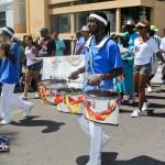 Labour Day Parade Solidarity March Hamilton Bermuda September 5 2011-1-19