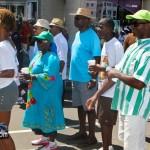 Labour Day Parade Solidarity March Hamilton Bermuda September 5 2011-1-25