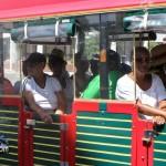 Labour Day Parade Solidarity March Hamilton Bermuda September 5 2011-1-3