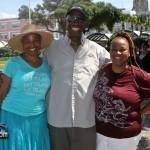 Labour Day Parade Solidarity March Hamilton Bermuda September 5 2011-1-38