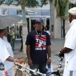 Labour Day Parade Solidarity March Hamilton Bermuda September 5 2011-1-40
