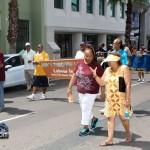 Labour Day Parade Solidarity March Hamilton Bermuda September 5 2011-1-42