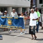 Labour Day Parade Solidarity March Hamilton Bermuda September 5 2011-1-43