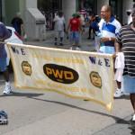 Labour Day Parade Solidarity March Hamilton Bermuda September 5 2011-1-44