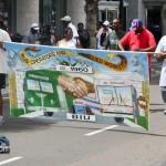 Labour Day Parade Solidarity March Hamilton Bermuda September 5 2011-1-45