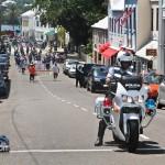 Labour Day Parade Solidarity March Hamilton Bermuda September 5 2011-1-7