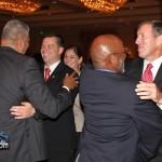 OBA Elections  Bermuda September 10 2011-1