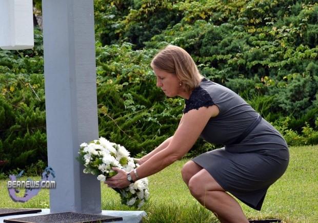 bermuda 9 11 tribute 2011 (1)