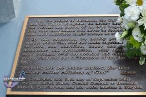 bermuda 9 11 tribute 2011 (4)