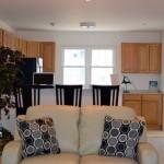 grand atlantic housing sept 2011 bermuda (10)