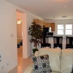 grand atlantic housing sept 2011 bermuda (12)
