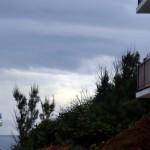 grand atlantic housing sept 2011 bermuda (13)