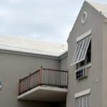grand atlantic housing sept 2011 bermuda (14)