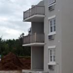 grand atlantic housing sept 2011 bermuda (15)