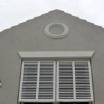 grand atlantic housing sept 2011 bermuda (16)