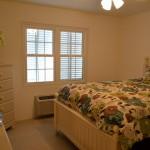 grand atlantic housing sept 2011 bermuda (2)