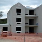 grand atlantic housing sept 2011 bermuda (21)