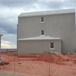 grand atlantic housing sept 2011 bermuda (22)