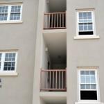 grand atlantic housing sept 2011 bermuda (23)