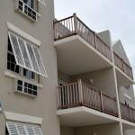 grand atlantic housing sept 2011 bermuda (24)