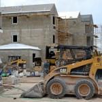 grand atlantic housing sept 2011 bermuda (25)