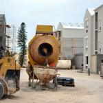 grand atlantic housing sept 2011 bermuda (26)