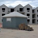grand atlantic housing sept 2011 bermuda (28)