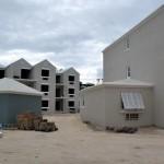 grand atlantic housing sept 2011 bermuda (29)