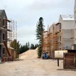 grand atlantic housing sept 2011 bermuda (30)