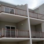 grand atlantic housing sept 2011 bermuda (32)