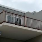 grand atlantic housing sept 2011 bermuda (33)