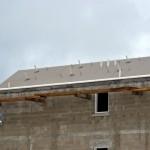 grand atlantic housing sept 2011 bermuda (34)