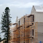 grand atlantic housing sept 2011 bermuda (35)