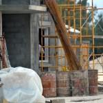 grand atlantic housing sept 2011 bermuda (36)