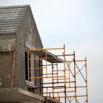 grand atlantic housing sept 2011 bermuda (37)